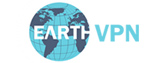 Earth VPN